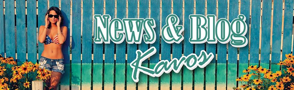 Kavos News And Blog | Kavos News | Kavos Blog | Kavos Media | Kavos Reviews | Kavos Images | Kavos Resort | Kavos Beach | Kavos Bars | Kavos Clubs | Kavos Nightlife | Kavos Tattoo | Kavos Sports | Kavos Festivals | Kavos Parties | Kavos Events