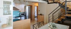 Greek Summer Accommodations - Villa Ricci Avlaki - The Best Villas In Corfu