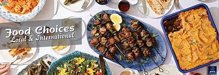 Kavos Food.jpg