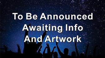 Awaiting Info And Artwork.jpg