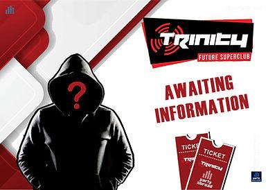 Trinity Awaiting Info Temp Ticket.jpg
