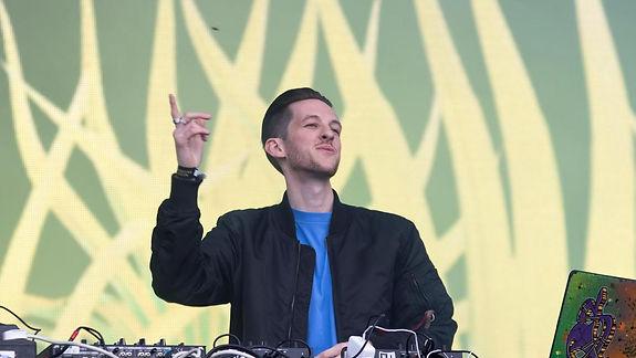Kavos-Live-DJ-Sigala-Future-Club-Trinity