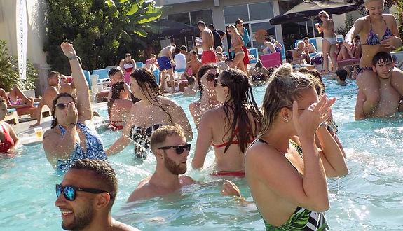 Kavos Nightlife | Kavos Parties | Kavos Events | Kavos Pool Parties | Kavos Clubbing | Kavos Party Calendar | Kavos Event Calendar | Good Times Kavos | Best Time In Kavos