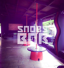 Snobs Bar Renovations | Snobs Bar 2017 | Snobs Bar Facelift | Snobs Bar Ready For The Summer | Kavos 2017 Bars | The Interview with Waseem Itani From Snobs Bar Kavos