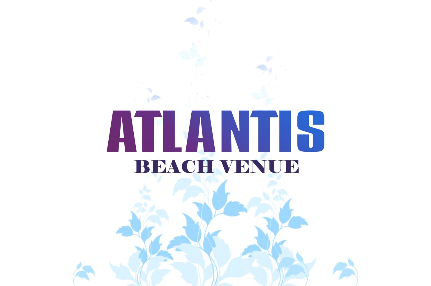 Atlantis Beach Venue Kavos Corfu - Kavos Full Moon Party - Super Paint Party Kavos - Mega Foam Party