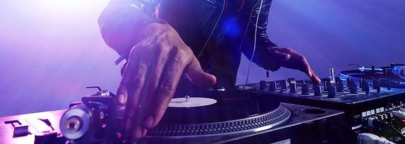 Snobs Bar Kavos - Urban Music Compilation - Music For Sale Snobs Bar Kavos Corfu