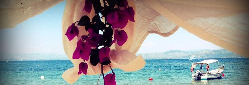 Falconera Restaurant Kavos Corfu | Seaside Heaven Kavos | Quality Meals Kavos | Healthy Dining Kavos Corfu | The Best Sunset In Kavos | Fresh Fish Kavos | Top Notch Place In Kavos