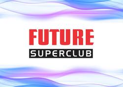 Future-Superclub-Kavos-Corfu-Logo