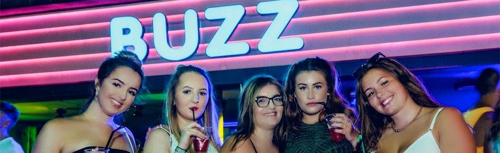 Buzz-Bar-Kavos-Corfu-2019.jpg