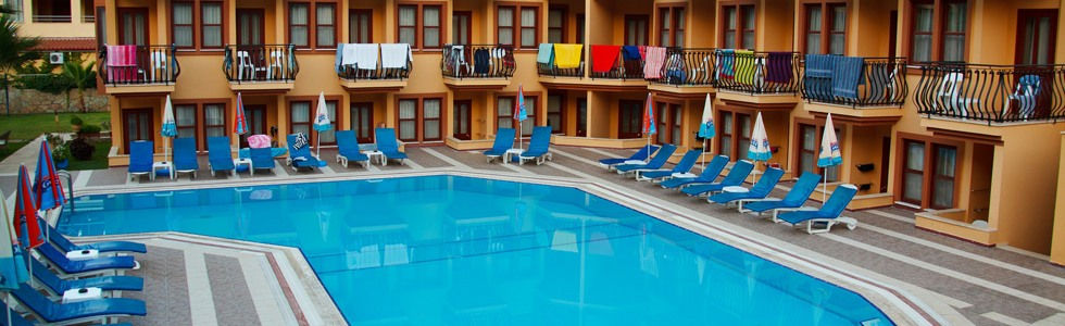Accommodations In Kavos Corfu - Rooms In Kavos Corfu - Hotels In Kavos Corfu - Apartments In Kavos Corfu - Budget Rooms Kavos - Cheap Rooms Kavos - Low Priced Places To Stay In Kavos Corfu