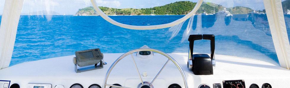 Kavos Boat Rentals | Kavos Boat Charters | Kavos Corfu Boat Hire | Kavos Boat Leasing | Kavos Corfu Boat Bookings