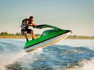 Kavos Activities | Kavos Jet Skis | Kavos Go Karts | Kavos Watersports | Kavos Quad Safari