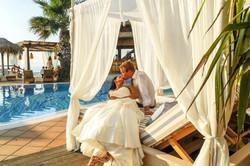 Corfu Wedding Planning - My Greek Wedding - Kavos Corfu Wedding Ceremonies
