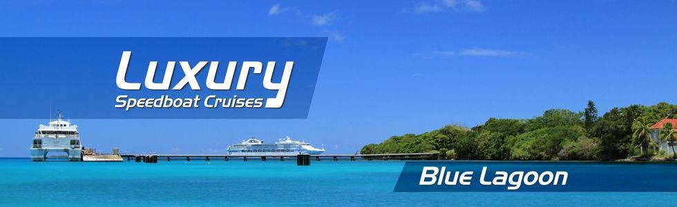 Kavos Corfu Speedboat Cruises | Kavos Boat Trips | Kavos Blue Lagoon Excursion | Kavos Boat Trip Bookings | Luxury Speedboat Cruises To The Blue Lagoon And Syvota Village | Speedboat Trips To Mourtos Island