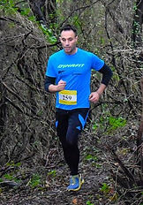 Arkoudilas 19km Trail held with success at Kavos