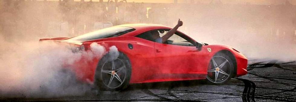 Passione Rossa Ferrari Corfu 2019.jpg