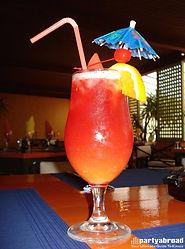 Fresh-Cocktails-Bar-Lounge-TKDS-Kavos-Corfu