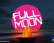 Full Moon Beach Party At Atlantis Kavos Corfu | Kavos Events | Kavos Festivals | Kavos Party Calendar