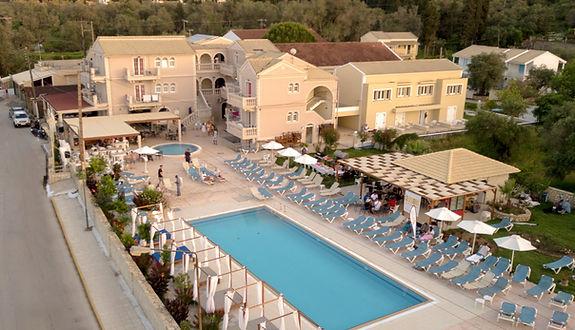 Ekati Mare Hotel Kavos Corfu.jpg