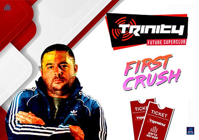 First Crush Trinity Event Kavos 2020.jpg