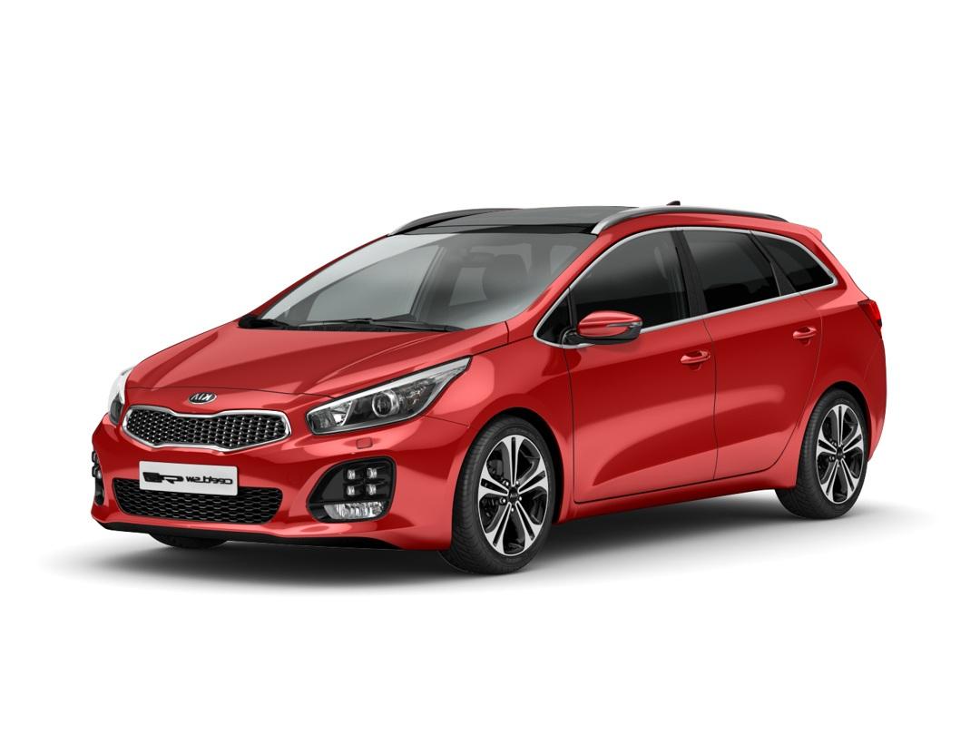 Kavos Car Rentals | Kavos Corfu Car