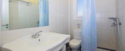 Olympion Village Hotel - Kavos Hotels - Kavos Rooms - Kavos Appartments - Kavos Studios