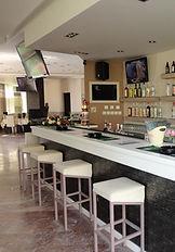 Morfeas Hotel Kokinia Kavos.jpg
