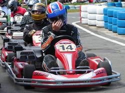 Kavos Go Karts - Kavos Duel - Kavos Racing Sports - Kavos Adrenaline - Kavos Hot Wheels - Kavos Cham