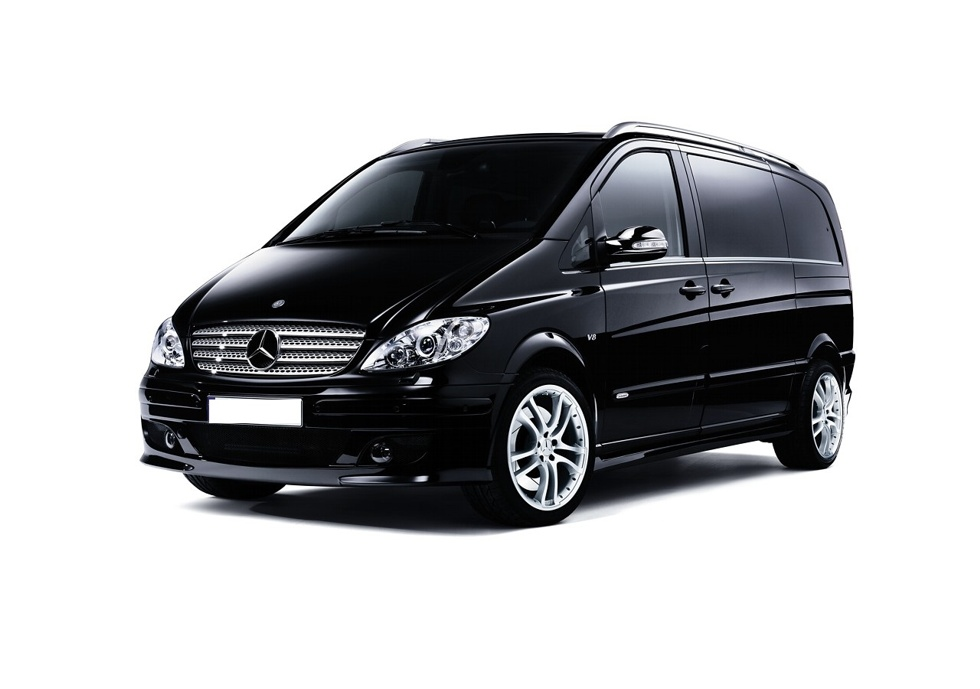 Kavos Corfu VIP Transport - Chauffeur services Corfu - Luxury Vehicles Corfu - Chauffeur Island Tour