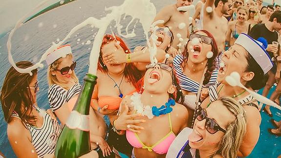 Kavos Nightlife | Kavos Parties | Kavos Events | Kavos Pool Parties | Kavos Boat Parties | Kavos Clubbing | Kavos Party Calendar | Kavos Event Calendar | Good Times Kavos | Best Time In Kavos