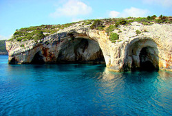 Kavos Attractions - Explore The Ionian Sea