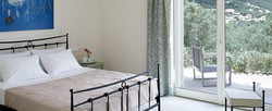 Top Villas In Greece - Villa Conti In Barbati Corfu - Luxury Greek Villas