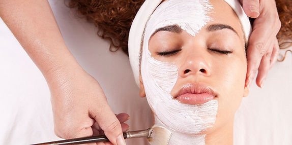 Facial Treatment In Kavos Corfu | Skin Care In Kavos | Repair and Replenish Your Skin Whilst On Holidays In Kavos