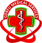 Kavos Medical Assistance | Kavos Medical Services | Kavos 24 Hour Surgeries | Kavos 24 Hour Doctors | Medical Help In Kavos | Kavos Emergencies | Kavos Medical Advice