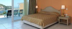 ArtNouveau Paleokastritsa - Holiday Resorts In Corfu Greece