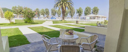 Hot Hotels In Corfu Greece - Messonghi Beach Hotel - Amazing Places To Stay In Corfu Greece