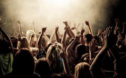 Kavos DJ Acts - Kavos DJ Performances