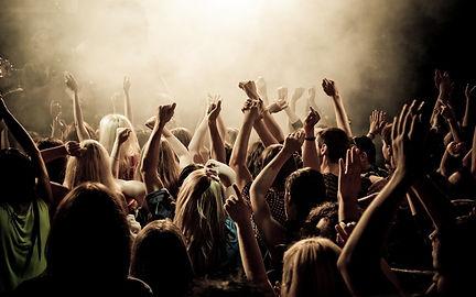 Kavos Events | Kavos Bars | Kavos Clubs | Kavos Nightlife | Kavos Party Life | Kavos Holidays | Kavos Vacation | Vibrant Night life In Kavos Corfu