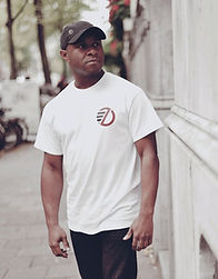 DJ EZ At Kavos Corfu - DJ EZ Set to perform at Future Superclub Kavos