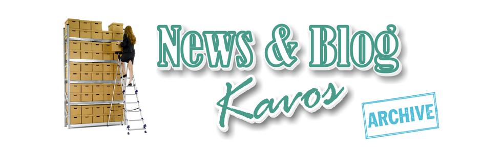 Kavos News And Blog Archive | Kavos History | Kavos Bars | Kavos Clubs | Kavos Nightlife | Kavos Pool Parties | Kavos Boat Parties | Kavos Beach Parties