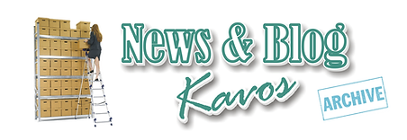 Kavos News & Blog Archive - PartyAbroad