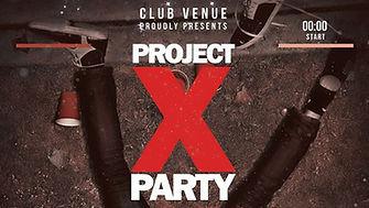 Project X Kavos | Swimming Pool Inside The Club | Jam Packed Mondays | Club Venue Kavos | Big Club Night | Kavos NightLife | Kavos Club Events