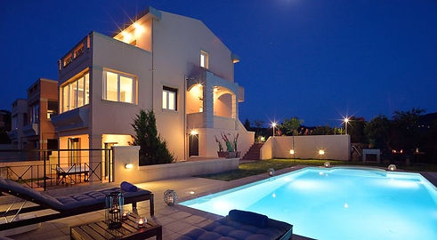 Corfu Luxury Villas | Discount Greek Villas | Amazing Villas In Corfu | Budget Accommodations Corfu | Cheap Rooms In Kavos | Corfu Hotel Deals | Book Hotels In Kavos