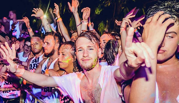 2021 Parties And Events In Kavos Corfu.j