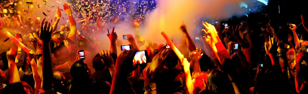 Club Venue Kavos Corfu | Night Club | Epic Club Nights | Kavos Nightlife | Kavos Club Events | Major Party Venue Kavos Corfu