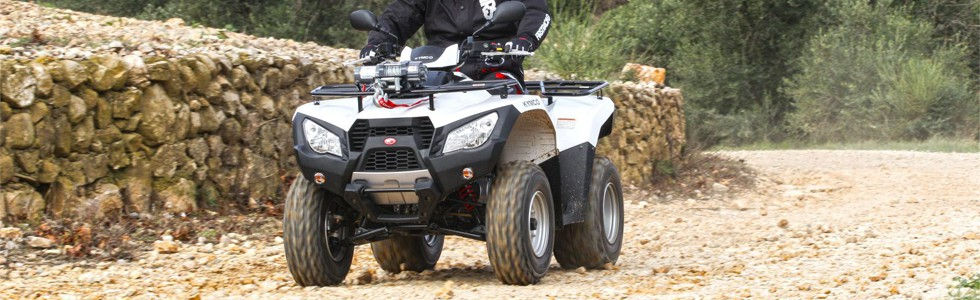 Kymco ATV 100cc Kavos Quad Rentals.jpg