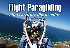 Kavos Flight Paragliding.JPG