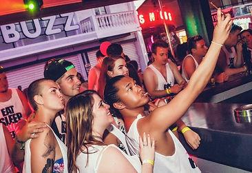 Kavos-Corfu-Nightlife-Buzz-Bar.jpg