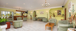 Places To Stay In Kavos Corfu - Kavos Hotels - Erofili Hotel Kavos - Asprokavos Hotels