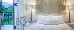 Villa Marcela II Dasia - Greek Luxury Villas - Great Accommodations In Corfu